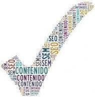 El contenido en Linkedin | E-Nuvole Social Media y Gestión Documental | Redes sociales | Scoop.it