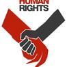 Human Rights Activists