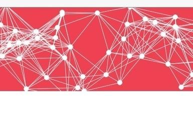 Un Mooc dédié à la poésie numérique | Mooc et apprentissage des langues | Scoop.it