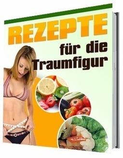 eBook Shop Austria: Kalorienarme Rezepte | eBook Shop | Scoop.it
