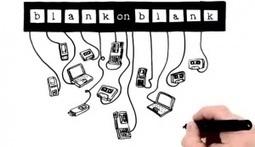 How Kickstarter could disrupt public radio | Tracking Transmedia | Scoop.it