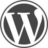 WordPress 3.9 : plusieurs améliorations apportées à l'éditeur visuel - CommentCaMarche.net | Wordpress | Scoop.it