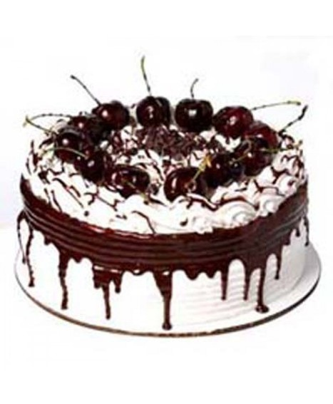 Click on Happiness: Send Cake Online! | Send Roses to India to Someone Special and Say It With Flowers | Scoop.it