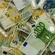 Le projet de Loi de Finances 2016 | Droit et fiscalité | Scoop.it