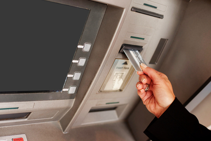 Criminals use 3D-printed skimming devices on Sydney ATMs | Business Updates | Scoop.it