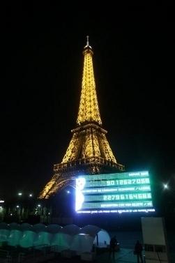 L'Union européenne en bonne voie pour tenir les engagements du Protocole de Kyoto | TRANSITURUM | Scoop.it