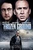Watch The Frozen Ground Online - at WatchMoviesPro.com | WatchMoviesPro.com - Watch Movies Online Free | Scoop.it