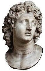 Alexander the Great Leadership | ancient civilization | Scoop.it