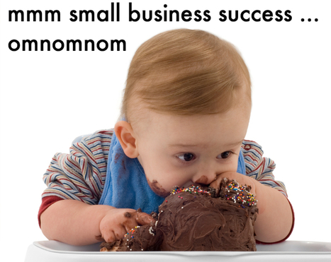 Gifts To Go: A Small Business Success Story | Inspiring Small Business Success Stories | Scoop.it