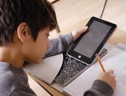 Digital textbooks adapt to your level as you learn - tech - 20 August 2014 - New Scientist | Ict4champions | Scoop.it