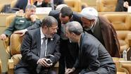 Egypt's Morsi denounces Syria regime, defying summit host Iran | Human Rights and the Will to be free | Scoop.it