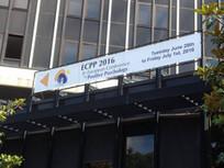 European Conference on Positive Psychology 2016 (2/2) | évaluation en ligne | Scoop.it