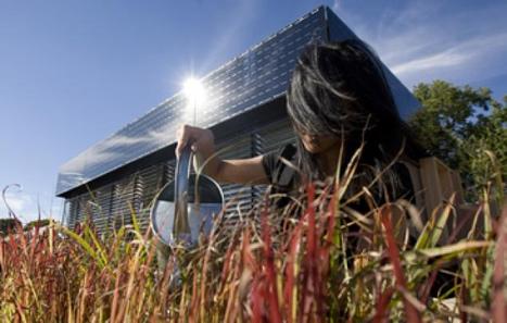 Situazione del fotovoltaico senza Conto Energia - iMille | Energia, Ambiente e Green Economy | Scoop.it
