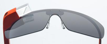 Google Glass låses vid utlåning - IDG.se   Tjänster och produkter från Google och andra aktörer   Scoop.it