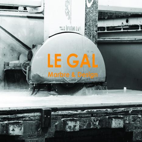 Reportage photo métier-Le Gal Marbrerie Design | Photographie | Scoop.it