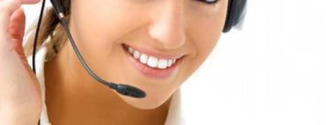 BSNL Customer Care Number- Toll Free Numbers & Email IDs | Driving School | Scoop.it