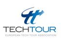 Le Tech Tour se décline par zones | SIGFOX | Scoop.it