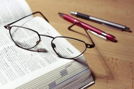 Traduction: une profession sous-estimée | Emilie Laperrière | CV | TraducTiph | Scoop.it