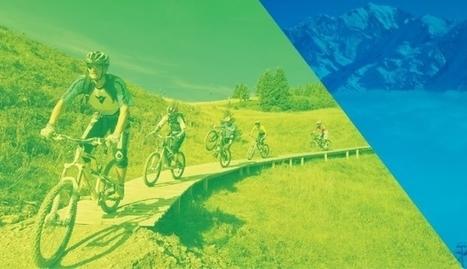 Finance : Savoie Angels et le Cluster Montagne lancent le 1er fonds dédié au secteur Montagne | Savoie | Scoop.it