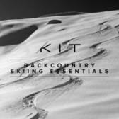 10 Best Backcountry Ski Essentials - Gear Patrol   Cross Country Skiing   Scoop.it