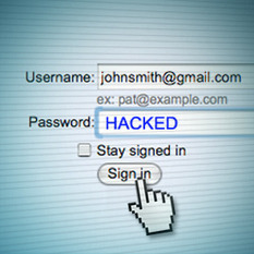 You Got Hacked! What Now? | News Insights | Scoop.it