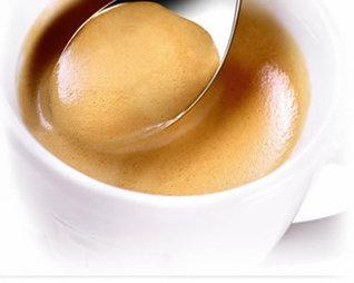Sensory Marketing to Jolt Espresso Sales | Neuromarketing | Marketing sensoriel | Scoop.it