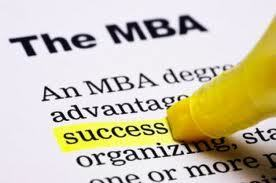MBA colleges in Coimbatore | MBA colleges in Coimbatore | Scoop.it