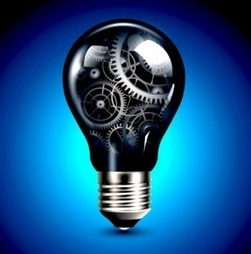 EDF et Domolandes partenaires pour l'innovation dans l'efficacité énergétique   Salon Innobat - Achat Public   Scoop.it