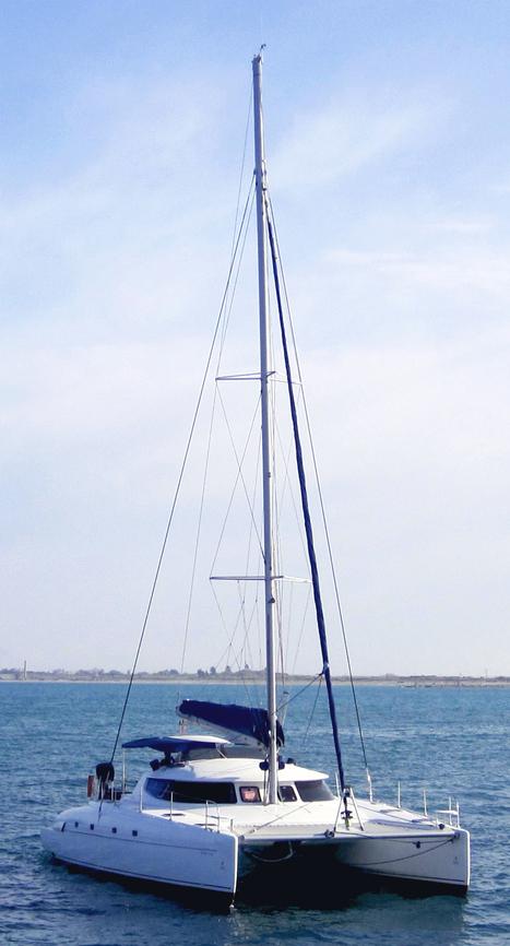 Bateaux Arcachon : ces femmes qui prennent la barre ! - Bassin Arcachon | Le bateau au fil de l'eau et de l'histoire 3°3: | Scoop.it