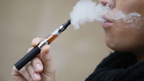 America declares war on e-cigarettes. But it's an ideological battle, not a medical one - Spectator Blogs | Smart E-Cigs and Vapor News | Scoop.it