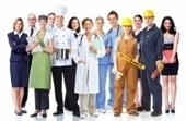 Australian Employers Seek Skilled Employers | Latest Updates Of Immigration And Visa | Scoop.it