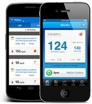 Glooko Raises $7 Million to Enhance Diabetes Management System | diabetes and more | Scoop.it