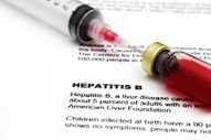 Hepatitis Could Pose a Real Threat to Your Health When Traveling | Solution to Prevent Diabetes | Scoop.it