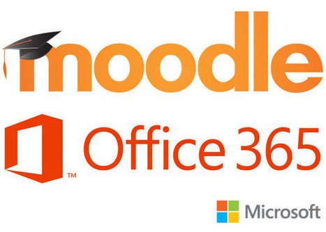 Moodle y Microsoft se alían para transformar la educación a distancia | mOOdle_ation[s] | Scoop.it