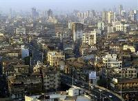 Delhi, Mumbai among cities most at risk from climate change | Climate change challenges | Scoop.it