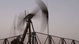 New drilling technologies could give us so much oil, the climate won't stand a chance | Carbohydrates are of the past, Space Solar the future. | Scoop.it