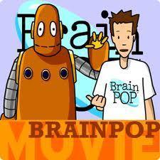 BrainPOP Jr.   Winter Holidays   Holidays, Festivals and Celebrations   Scoop.it
