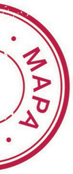 Work-Life Balance? How? | November 2012 | MAPA Consulting | The Leadership Lab by ANZIZAR | Scoop.it