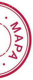 Entendiendo a la Generación Y desde su perspectiva | MAPA Letter | AGO2013 | Generation Y: a challenge? | Scoop.it
