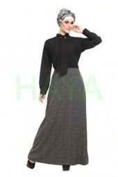 Islamic clothing for women | Islamic clothing | Scoop.it