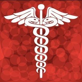 Articles by KPCB Partners — Kleiner Perkins Caufield Byers | Biotech, E-Health & TransmediaReady | Scoop.it