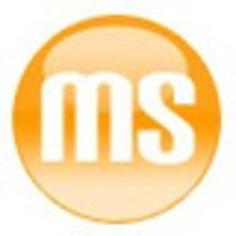 Special weekend offer - Moviestorm Max 50% off - Moviestorm Forums | Machinimania | Scoop.it