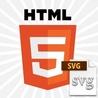 Html 5 vectors interactive