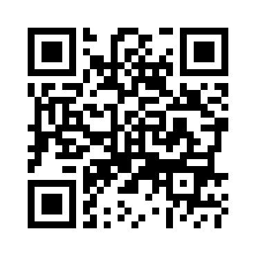 Bombones con codigo QR | | Codis QR | VIM | Scoop.it