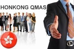 Migrate to Hong Kong through the scheme QMAS - Opulentus | OpulentusAbroad | Scoop.it