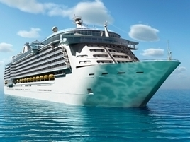 Cruise Lines Want a New Kind of Passenger: Millennials   CruiseBubble   Scoop.it