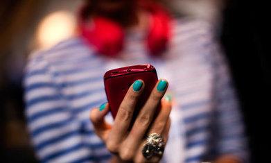 Second-screen marketing case studies | Televisión Social y transmedia | Scoop.it