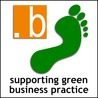 #CSR & Sustainable #Retail Bulletin