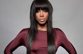 Rhymes with Snitch | Entertainment News | Celebrity Gossip: Kelly Rowland Airing Dirty Laundry | GetAtMe | Scoop.it