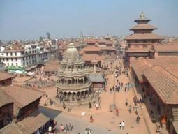Tour in Nepal - Travel,Tours in Nepal- Tour,Travel information in Nepal 2014/2015 | Nepal Trekking,Hiking in Nepal | Scoop.it